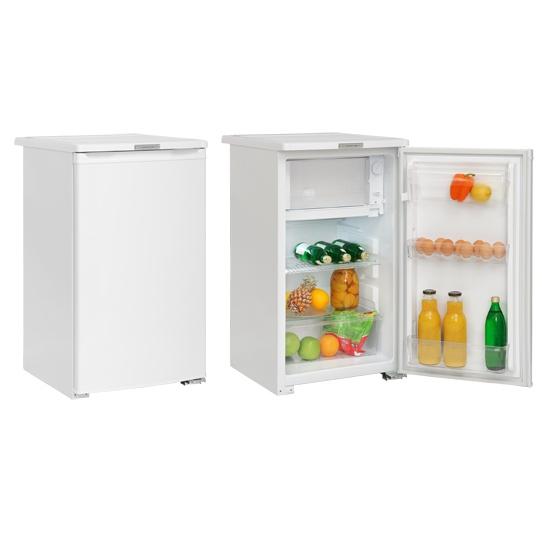 Холодильник саратов 120 см купить
